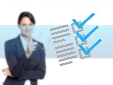 Politique qualité Formation Définir politique qualité TASQ