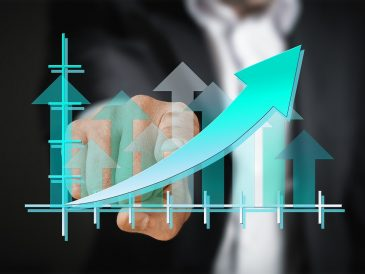 Qualité projets Formation Améliorer la qualité dans vos projets
