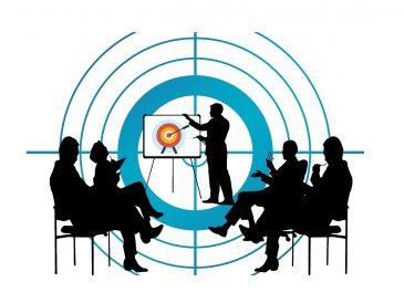 Risk Management Identification risques et traitement
