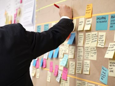 Organisation et management des entreprises TASQ Formation Courte
